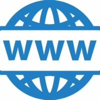 Acquisto e configurazione Dominio e Spazio web